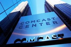 The FCC Fines Comcast $2.3M Over Billing PracticesBut Is That Enough? #ITBusinessConsultants