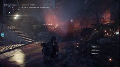 Why Tom Clancy's The Division Update 1.6 Should Arrive Anytime Now : Games : iTech Post
