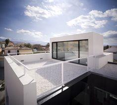 Modern Architecture Interior Architectural Photography Design Software ArchitectureInterior