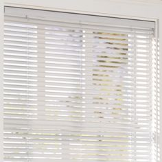Allen Roth 1 In White Vinyl Light Filtering Cordless Mini Blinds Common 36 Actual 35 5 X 64 At Lowes