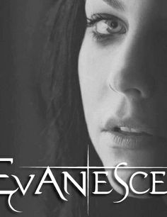 Amy Lee Evanescence...