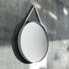 Strap-Spiegel-70-cm-Hay-Design