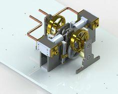 Die Besten 25 Autodesk Inventor Tutorial Ideen Auf Pinterest