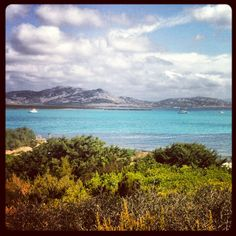 Stintino # Sardegna