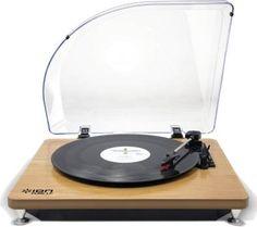 esprit vintage on pinterest telephone radios and marshalls. Black Bedroom Furniture Sets. Home Design Ideas