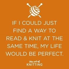 25 best knitting quotes on knitting humor Knitting Quotes, Knitting Humor, Crochet Humor, Knit Or Crochet, Knitting Yarn, Knitting Projects, Knitting Patterns, Hand Knitting, Craft Quotes