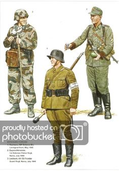Luftwaffe, Eastern Front Ww2, German Uniforms, Military Uniforms, Uniform Insignia, Military Drawings, Ww2 History, Military Photos, Military Equipment
