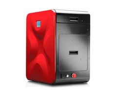 Price Crash at Sinterit: Their SLS 3D Printer is Now Even More Affordable #3DPrinting