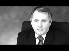 Willard R. Daggett, Ed.D., CEO of the International Center for Leadership in Education, is recognized worldwide for his proven ability to move education systems towards more rigorous and relevant skills and knowledge for all students. He has assisted a number of states and hundreds of school districts with their school improvement initiatives, m...