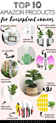 Popular products for houseplant owners including pots and baskets, macrame hangers, humidifiers, propagation stations, grow lights and more! Gentle Parenting, Parenting Advice, Mother Care, Mental Health Advocate, Postpartum Depression, Grow Lights, Working Moms, Survival Guide, Mom Blogs