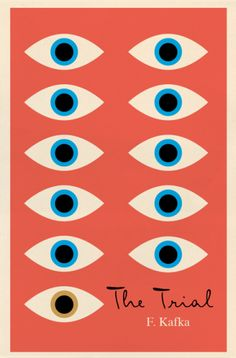 50 Works of Fiction in Translation That Every English Speaker ShouldRead
