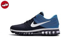 the latest 5d90d d471b Black Friday final Sale - Nike Air Max 2017 mens (USA 12) (UK 11) (EU 46)  (30 CM)  Amazon.de  Schuhe   Handtaschen
