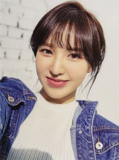 Wendy Son, Red Pictures, Wendy Red Velvet, Good Luck, Photo Cards, Troll, Mini Albums, Korean, Singer