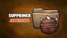 Supprimer Jabuticaba - https://www.comment-supprimer.com/jabuticaba/