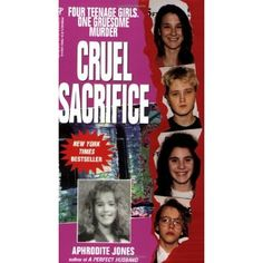 On a freezing January in 1992, five teenage girls crowded into a car. By the end of the night, only four of them were alive. The fifth ha...