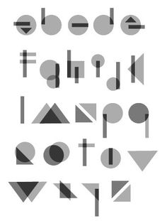 Hand Lettering Fonts, Graffiti Lettering, Typography Letters, Typography Logo, Typographic Design, Graphic Design Typography, Lettering Design, Alphabet Design, Alphabet Fonts