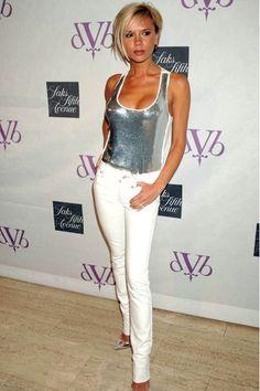 Victoria Beckham (2007)