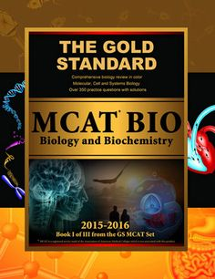 MCAT books and a variety of MCAT prep resources to help you score higher and prepare for the Medical College Admissions Test. Presents For Students, Biology Review, Optometry School, Top Dental, Prep Book, Systems Biology, Science Gifts, Learning Objectives, Medical College