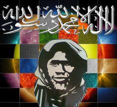 Le Baye Fall (ou Baay Faal) est, au Sénégal, une branche de la confrérie des Mourides fondée par Cheikh Ibrahima Fall. Le mouridisme correspond à ce que l'on appelle « les voies ou confrérie soufies » que l'on trouve partout dans le monde, le fonctionnement cheikh/disciple, la pratique du dhikr (rappel des noms divins et invocation à l'aide d'un chapelet), la poésie et la musique sont tous typiques du soufisme.