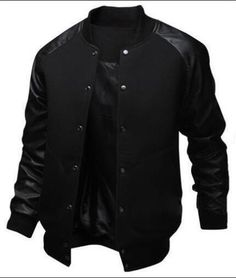 5 Button Cotton Jacket 50% OFF TODAY!