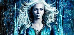 """Caitlin Snow tem passado por mudanças complicadas nos últimos episódios da terceira temporada de The Flash. A The CW divulgou imagens do sétimo episódio do terceiro ano do Velocista Escarlate, """"Killer Frost"""" (Nevasca), revelando o foco principal do capítulo em cima da personagem de Danielle Panabaker. Confira! The Flash – 03×07 – """"Killer Frost"""" KEVIN …"""