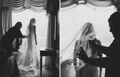 Photography by All Bliss Photography www.allblissphoto... #biltmoreestateswedding #innatthebiltmore #gettingready #bride #weddingphotography #wedding #marriage #beachwedding #charlestonwedding
