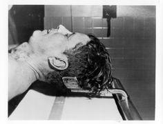 JFK Lancer: Autopsy Photos