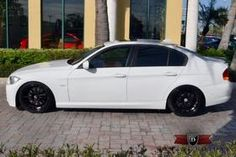 2010 BMW 335d Dream Machine, Sport, Car Photos, Cool Cars, Dream Cars, Diesel, Bmw, Random, Vehicles