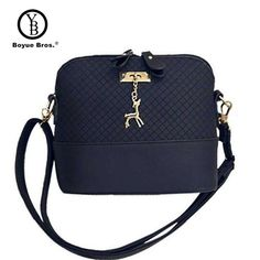 Like and Share if you want this  Boyue Bros. Deer Shell women Bag HOT SALE Women Messenger Bags Fashion lady crossbody Mini Bag Women Shoulder Bags drop shipping     Tag a friend who would love this!     FREE Shipping Worldwide     Buy one here---> http://www.pujafashion.com/boyue-bros-deer-shell-women-bag-hot-sale-women-messenger-bags-fashion-lady-crossbody-mini-bag-women-shoulder-bags-drop-shipping/