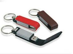 USB MB2308. MB2308. Ponle tu marca!