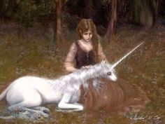 The Last Unicorn: Molly Grue Analysis