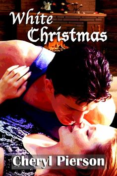 White Christmas by Cheryl Pierson