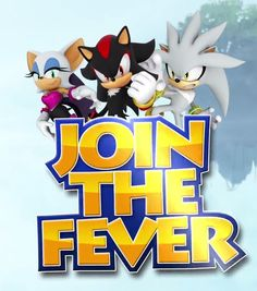 Sonic Jump Fever releasing to iOS and Android soon – check out the incredibly short announcement trailer! -    SEGA has released a trailer for Sonic Jump Fever, a sequel to Hardlight Studio's Sonic Jump, which was in turn a remake of a 2005 mobile title. Sonic Jump Fever had received a soft launch in Canada this past April to test the game, and it appears all went to plan as the game is set... http://www.sonicretro.org/2014/06/sonic-jump-fever-releasing-to-ios-an