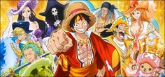 one piece awesome anime - Google Search