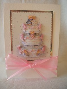Gallery Archives - - Page 1 of 2 Card Making Ideas