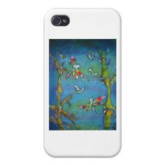 >>>Cheap Price Guarantee          	Dragonflies with bamboo batik iPhone 4 case           	Dragonflies with bamboo batik iPhone 4 case you will get best price offer lowest prices or diccount couponeShopping          	Dragonflies with bamboo batik iPhone 4 case Review on the This website by clic...Cleck link More >>> http://www.zazzle.com/dragonflies_with_bamboo_batik_iphone_4_case-256627419171466134?rf=238627982471231924&zbar=1&tc=terrest