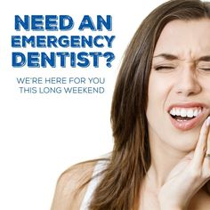 Looking for an emergency dentist in Melbourne? Are you dealing with any dental problems? No problem, you can choose the best emergency dentist. The Emergency Dentist Melbourne helps you to reduce oral pain instantly. Emergency Doctor, Emergency Dentist, Dental Surgery, Dental Implants, Dental Hygienist, Dental Care, Teeth Surgery, Dental Health, Teeth Dentist