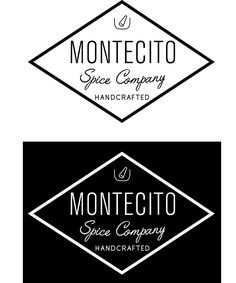 Logo design for Spice Company selling Organic a... Bold, Personable Logo Design by Ben O'Bree Graphics