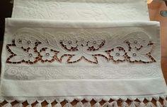 Neşe'nin gözdeleri Mexican Embroidery, Cutwork Embroidery, Embroidery Alphabet, Embroidery Sampler, Embroidery Transfers, Vintage Embroidery, Machine Embroidery Designs, Embroidery Patterns, Cutwork Saree