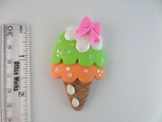 Hey, I found this really awesome Etsy listing at https://www.etsy.com/listing/287953465/ice-cream-summer-scapbooking-charm