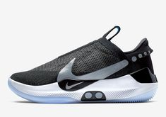 comprar zapatillas nike usadas,comprar tenis nike online barato