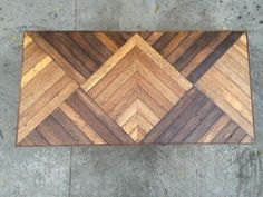 Finding Woodworking Patterns for All Your DIY Projects – The Woodworking Shop Diy Pallet Projects, Woodworking Projects Diy, Woodworking Furniture, Furniture Projects, Furniture Decor, Wood Projects, Furniture Design, Woodworking Classes, Office Furniture