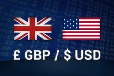 GBP/USD Caught in Negative Thoughts - http://www.fxnewscall.com/gbpusd-caught-in-negative-thoughts/1925846/