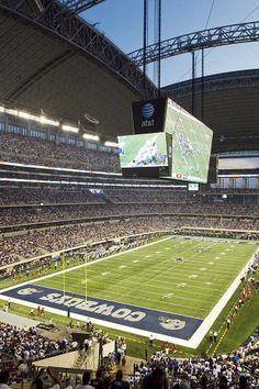 FreeiOS7 | dallas-cowboys-stadium | freeios7.com Cowboys Stadium, Dallas Cowboys, Ios 7 Wallpaper, Football Stadiums, Baseball Field, Ipad, Iphone, Texas, Sports
