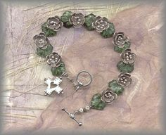 Rosary Workshop - Gallery (Religious Jewelry)