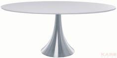 Table Grande Possibilita 180x100 Blanc