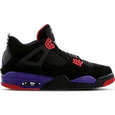 online retailer a7fe4 9f019 Jordan 4 Retro - Men Shoes (AQ3816-065)   Foot Locker » Huge