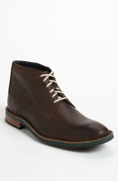 Cole Haan 'Air Stratton' Chukka Boot available at Nordstrom