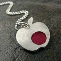 I need this!!! #school #jewelery #teacher