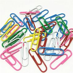 Just Stationery Hanging Box Paper Clip (Pack of 120) - Coloured Just stationery http://www.amazon.co.uk/dp/B012HAPGU4/ref=cm_sw_r_pi_dp_Wa8lwb16PNT7G